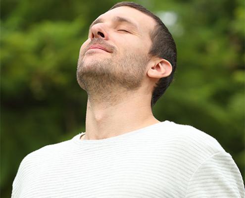 Mindfulness Meditationen Forschung